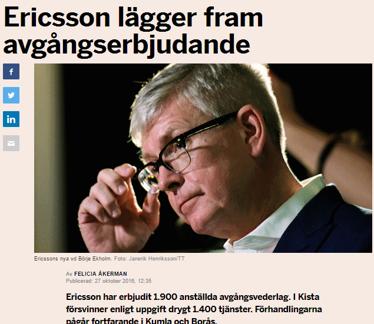 Bild källa: di.se 27 okt 2016