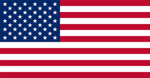 USA har på demokratiskt vis tagit fram sitt eget valsystem.