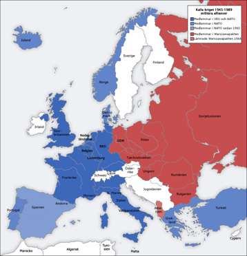 USSR: Socialism är det bästa för folket! hälsningar: Josef Stalin