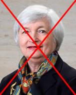 USA:s Centralbank får en ny ordförande inom kort