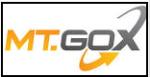 Mt GOX: Världens då största handelspalts för Bitcoin gick upp i rök 2014.
