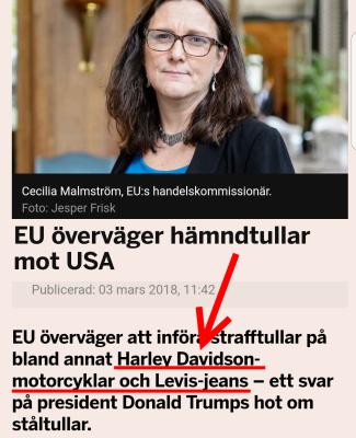 Källa: di.se