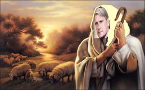 Mannen som bärgade Wasaskeppet - Finans-Jesus!