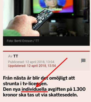 Källa: di.se sveriges ledande affärstidning