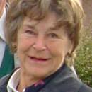 Git Lundeberg