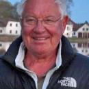 Hans Åström