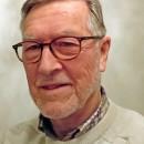 Per-Olof Stenberg