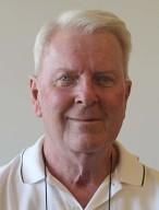 Stefan Ternvald