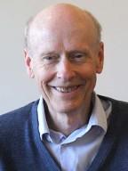 Håkan Vidal
