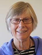 Julie Vidal