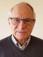 Jan Ekberg