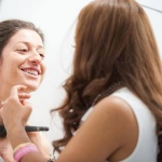 Makeup Kurser