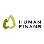 Delbetalning Human finans skönhet