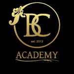 BC Academy Skönhetsskola Göteborg/ Malmö / Stockholm
