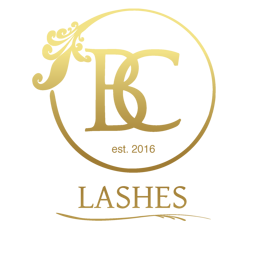 Webshop - fransar & kosmetiska produkter
