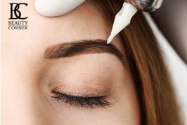 Kosmetisktatuering / PMU utbildning