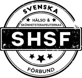 www.s-hsf.se