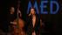 Lena Hesse sjunger Cash