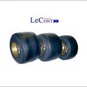 Le Cont LH03 (Set)