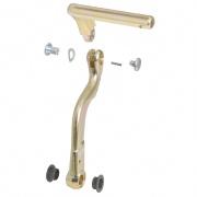 Pedal OTK 2013-