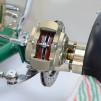 Tony Kart Racer 401S