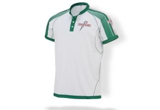T-shirt TonyKart - XS