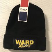 Ward Racing Mössa