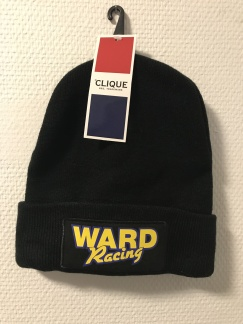 Ward Racing Mössa