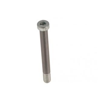 Spindelskruv OTK 8 mm -