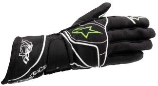 Handske Alpinestar KX -
