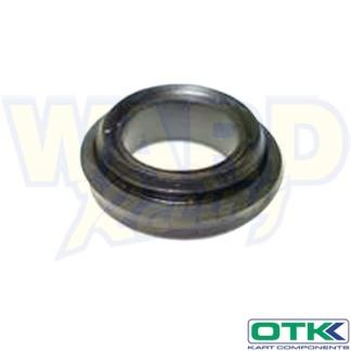 Tätning huvudcylinder OTK -