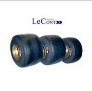 Le Cont LH05 (Fram)