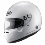 Arai GP-5 (HANS)