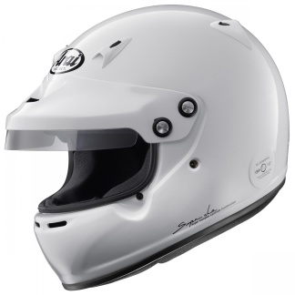 Arai GP-5W PEAK