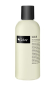 birkiR hair/body shampó