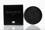 Vera Mona Colour Switch SOLO