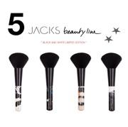 nr 5. # Kabuki Brush Limited Edition