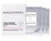 Magicstripes Hyaloronic intensive face mask