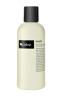 birkiR hair/body shampó - birkiR hair/body wash