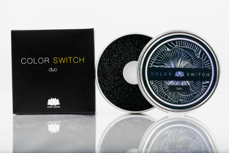 Vera Mona Colour Switch DUO - Vera Mona Colour Switch DUO