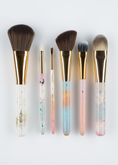 Jacks Beauty Line Kit -