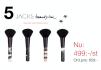 5) JBL  Big Powder Brush