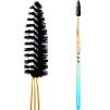 8) Jacks Beauty Line Brushes - 1 LASH BRUSH