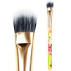 8) Jacks Beauty Line Brushes - 8 CONSEALER BRUSH