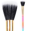 8) Jacks Beauty Line Brushes - 11 STIPPLING