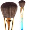 8) Jacks Beauty Line Brushes - 14 POWDER
