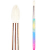 8) Jacks Beauty Line Brushes - 16 SMALL BLENDING