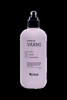 Varmi duschgel - Varmi Showergel
