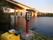 Projektengagemang Gröndalsbron