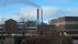 Stora Enso Paper AB Hylte Mill